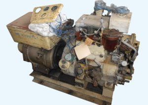 dizel-2CH-85-11